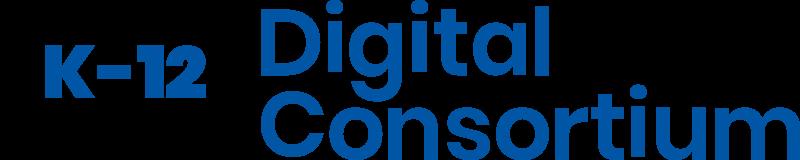K-12 Digital Consortium