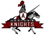 Logo - Addison CSD