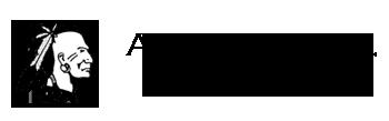 Logo - Avon CSD