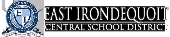 Logo - East Irondequoit CSD