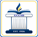 Logo - Gates Chili CSD
