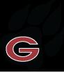 Logo - Geneva CSD