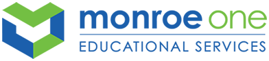 Logo - Monroe #1 BOCES