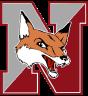 Logo - Newark CSD