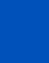 Logo - West Irondequoit CSD