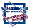 Logo - Wheatland-Chili CSD