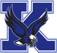 Logo - Kendall CSD