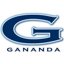 Logo - Gananda CSD